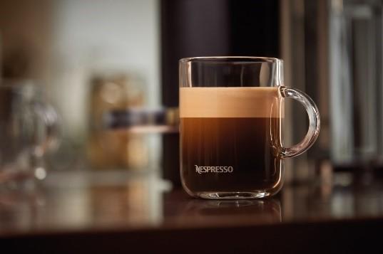 Vertuo Next Nespresso skroutz cyprus