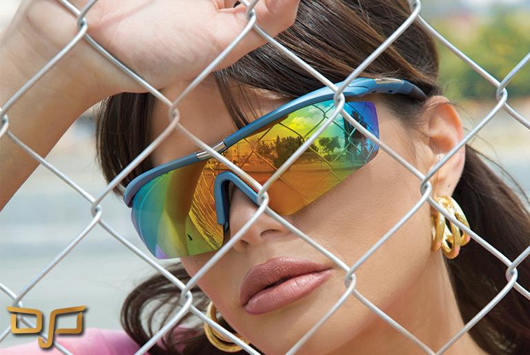 OJO Sunglasses - Skroutz.com.cy