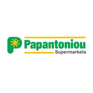 papantoniou supermarket φυλλαδιο προσφορων - whatsoncyprus
