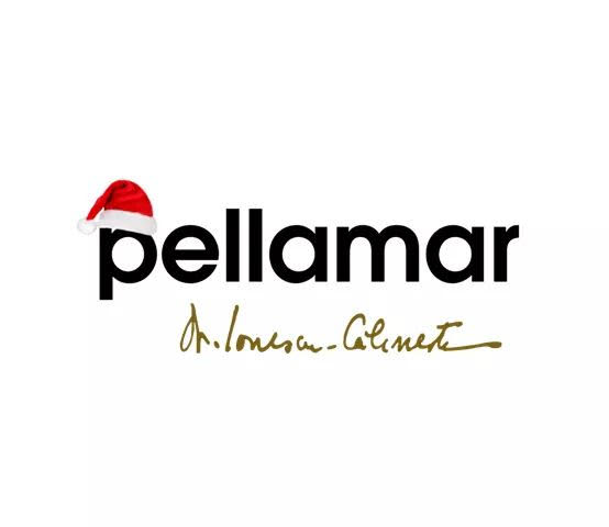 pellamar cyprus logo - whats on cyprus