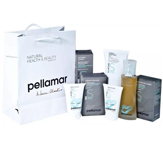 pellamar cosmetics cyprus