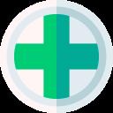online Φαρμακείο Κύπρος