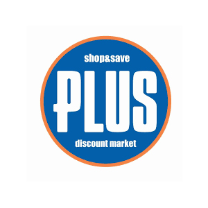 plus discount market supermarket φυλλαδιο προσφορων - whatsoncyprus