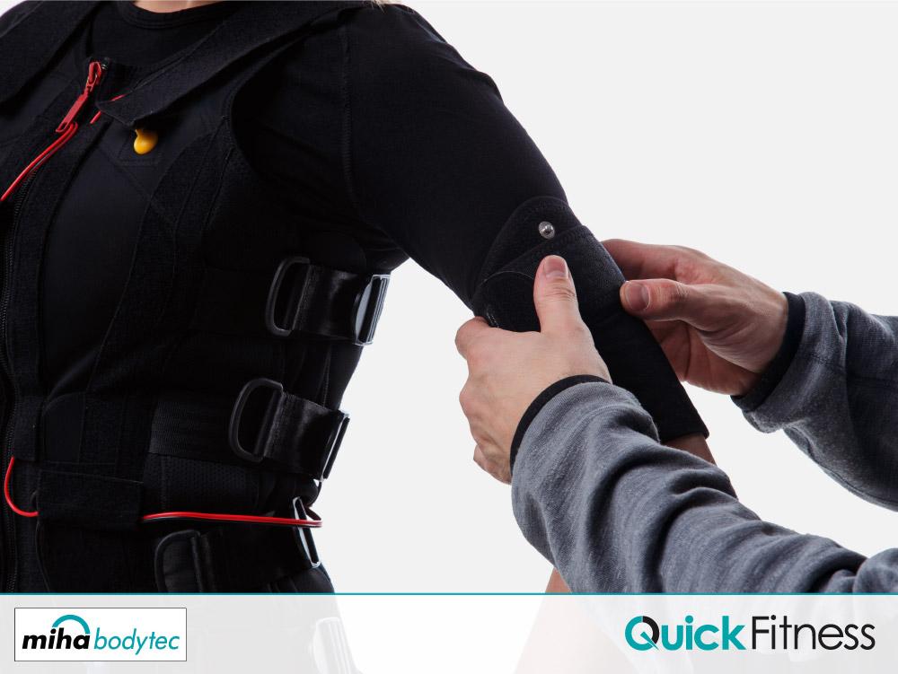 quick fitness studio cyprus - whatsoncyprus.co