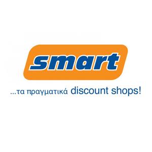 smart discount shops supermarket φυλλαδιο προσφορων - whatsoncyprus