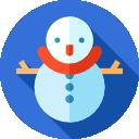 winter 2019 cyprus - skroutz.com.cy