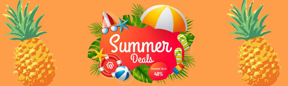 summer deals cyprus - skroutz.com.cy