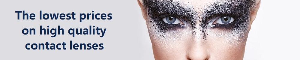 contact lenses cyprus - skroutz.com.cy