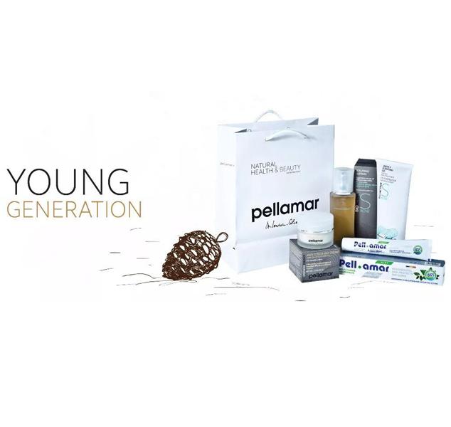 pellamar cosmetics cyprus - skroutz.com.cy