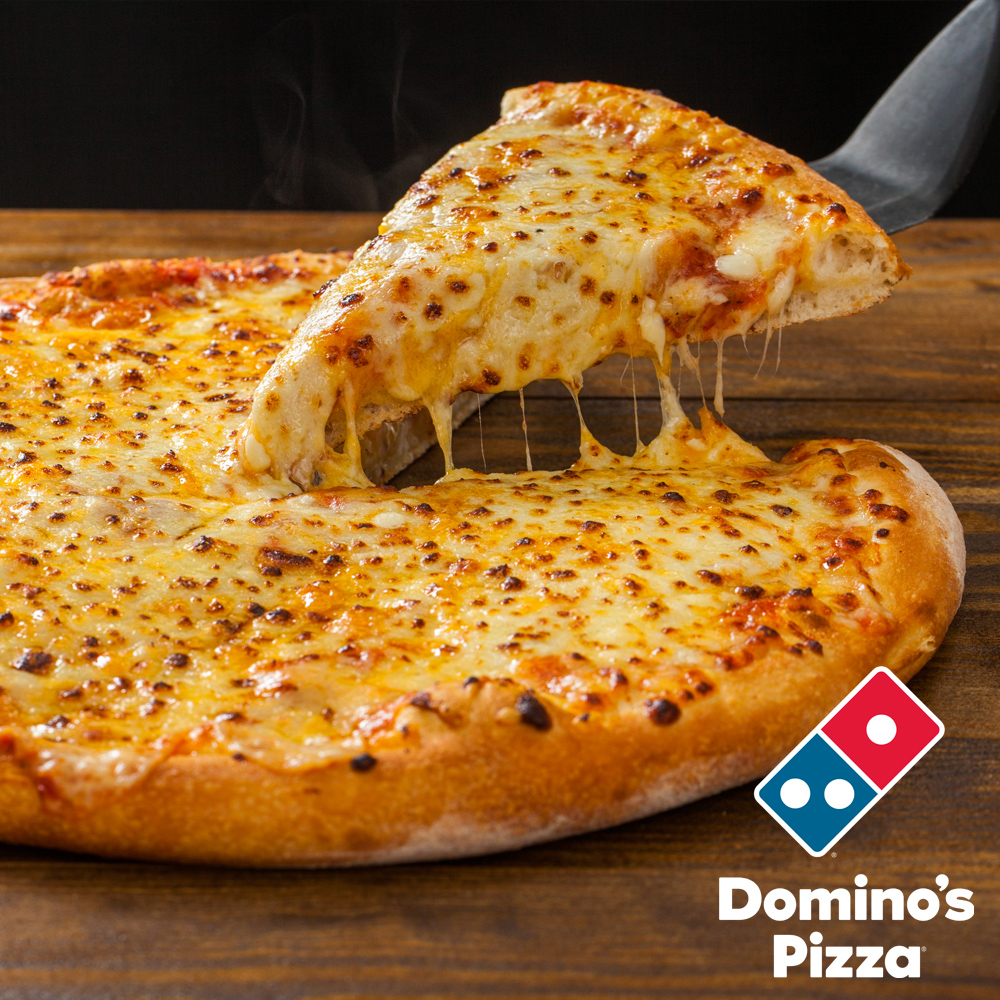 dominos pizza cyprus